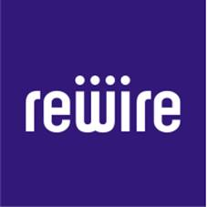 Rewire allows Filipino migrants to pay Social Security System with no fees