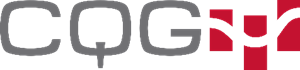 CQG Licenses Software Assets from Blue Trading Systems (BTS) to Deploy Exclusive, Robust Suite of Custom Algorithms, Low-Latency Spreader Environment