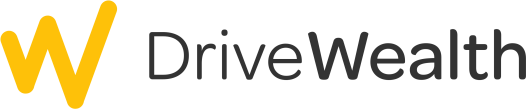 DriveWealth Brings New Talent to Executive Team