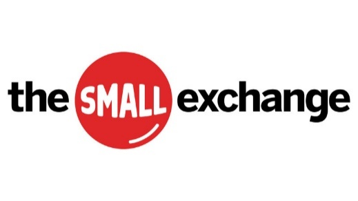 The Small Exchange announces access to new markets via CQG