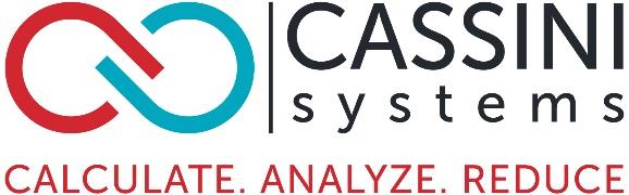 Cassini Systems Named Best Margining Solution in FTF News Technology Innovation Awards 2020