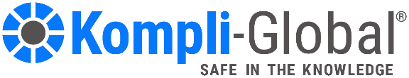 Kompli-Global partners with Crucial Compliance to help gaming operators act responsibly