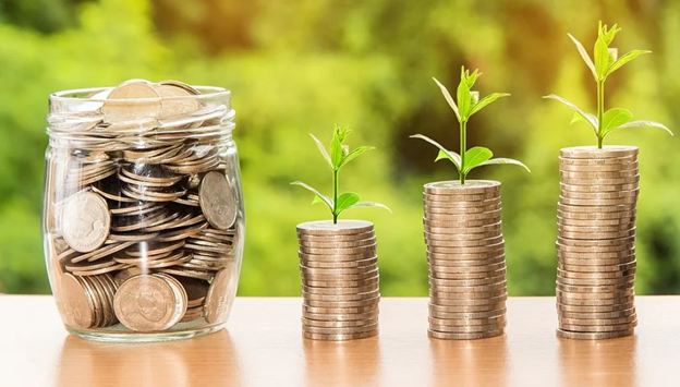 4 Unique Startup Financing Strategies