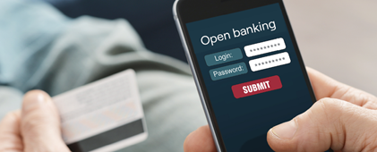 Fime & Bridge Partner to Accelerate Open Banking API Compliance