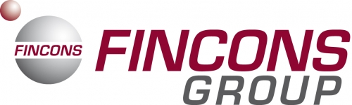 Fincons Group Awarded for Investment in the UK