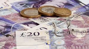 £2.3bn wasted by UK companies on non-EU international payments in 2014