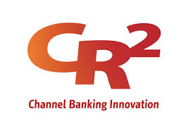 ANZ Partners with CR2 to Accept UnionPay Bank Cards at its ATMs and Merchant Terminals