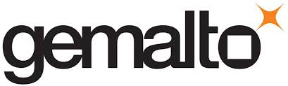 Airtel Lanka selects Gemalto's device management platform to strengthen its promise of 40% faster internet