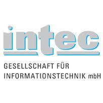 intec presents measurement solutions for Super Vectoring and G.fast at CeBIT 2017