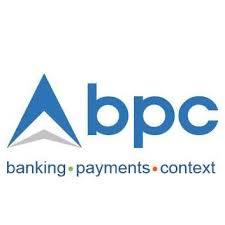 BPC joins Visa's Fintech Fast Track Program