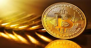 Institutional investors sit on trillions as QE infects economies. Why do they want Bitcoin?