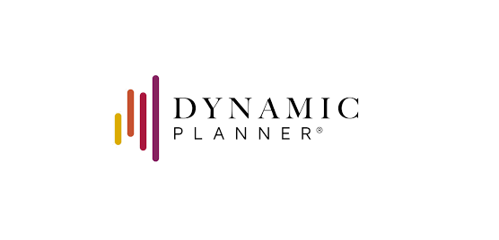 Dynamic Planner Boosts Specialist Expertise With Actuary Appointment