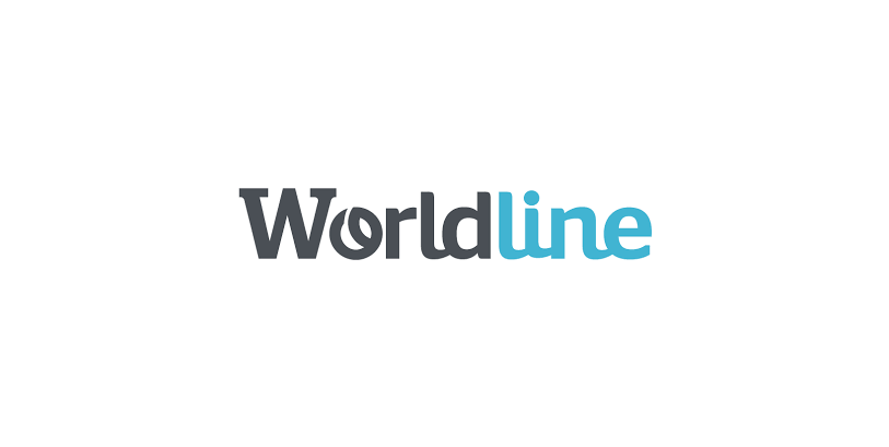 Worldline Steps up its Community Engagement Afforts by Encouraging Users to Make Donations Via its Payment Solutions