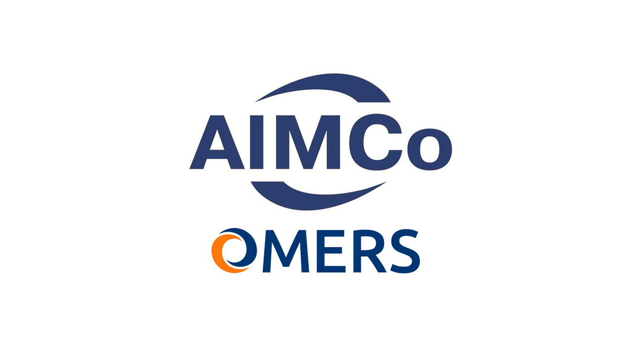 OMERS Private Equity and AIMCo Announce Sale of Majority Stake in ERM to KKR