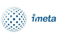 iMeta to Launch Assassin Connectivity