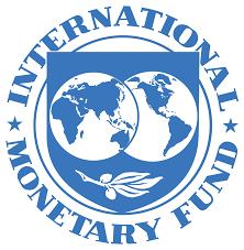 IMF and World Bank reveal Fintech Agenda