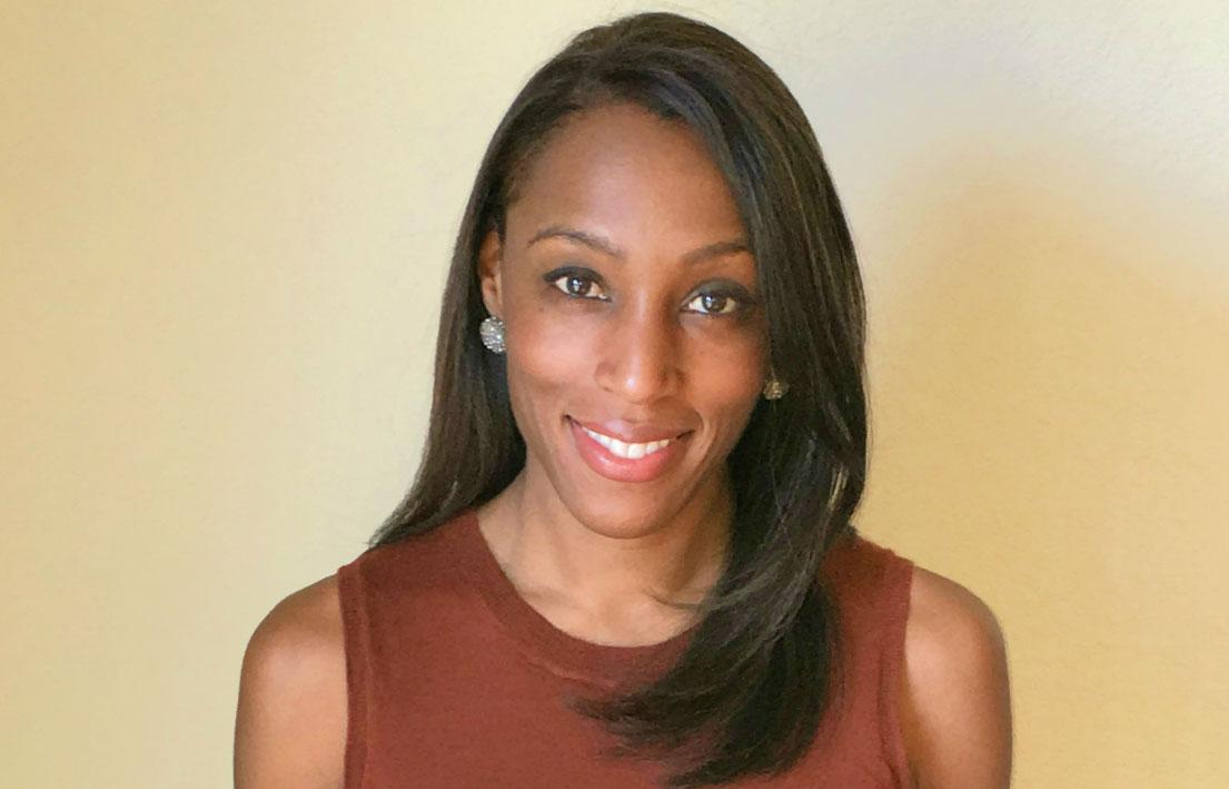 TIBCO Hires Rani Johnson as CIO