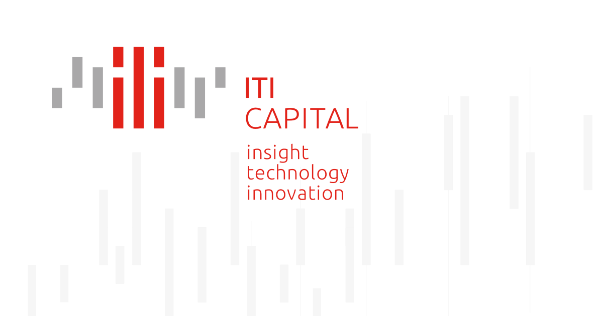 ITI Capital Announces Successful Onboarding of Over 5,000 Former SVS Securities Clients