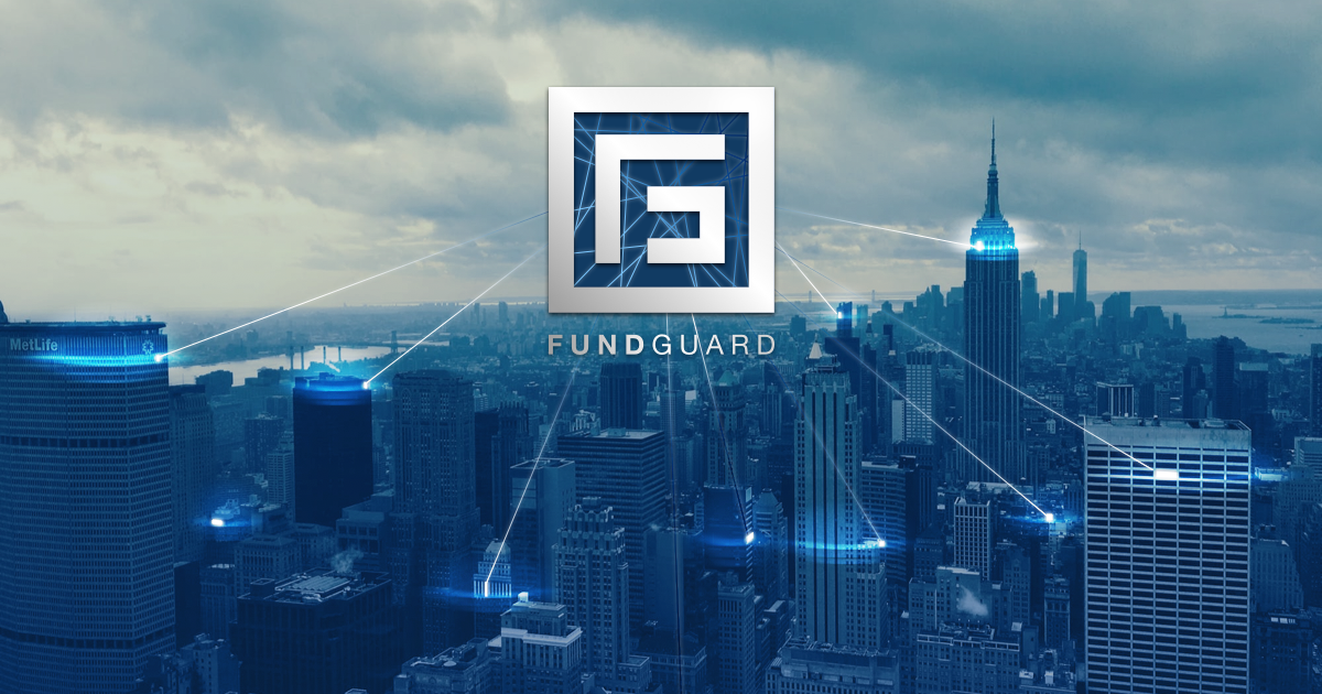 FundGuard Closes $12 Million Series A Funding Round to Accelerate Growth of First AI-Powered Investment Management Enterprise SaaS Platform