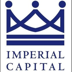 Imperial Capital Welcomes New Senior Analysts to Join its Credit Sales & Trading Business