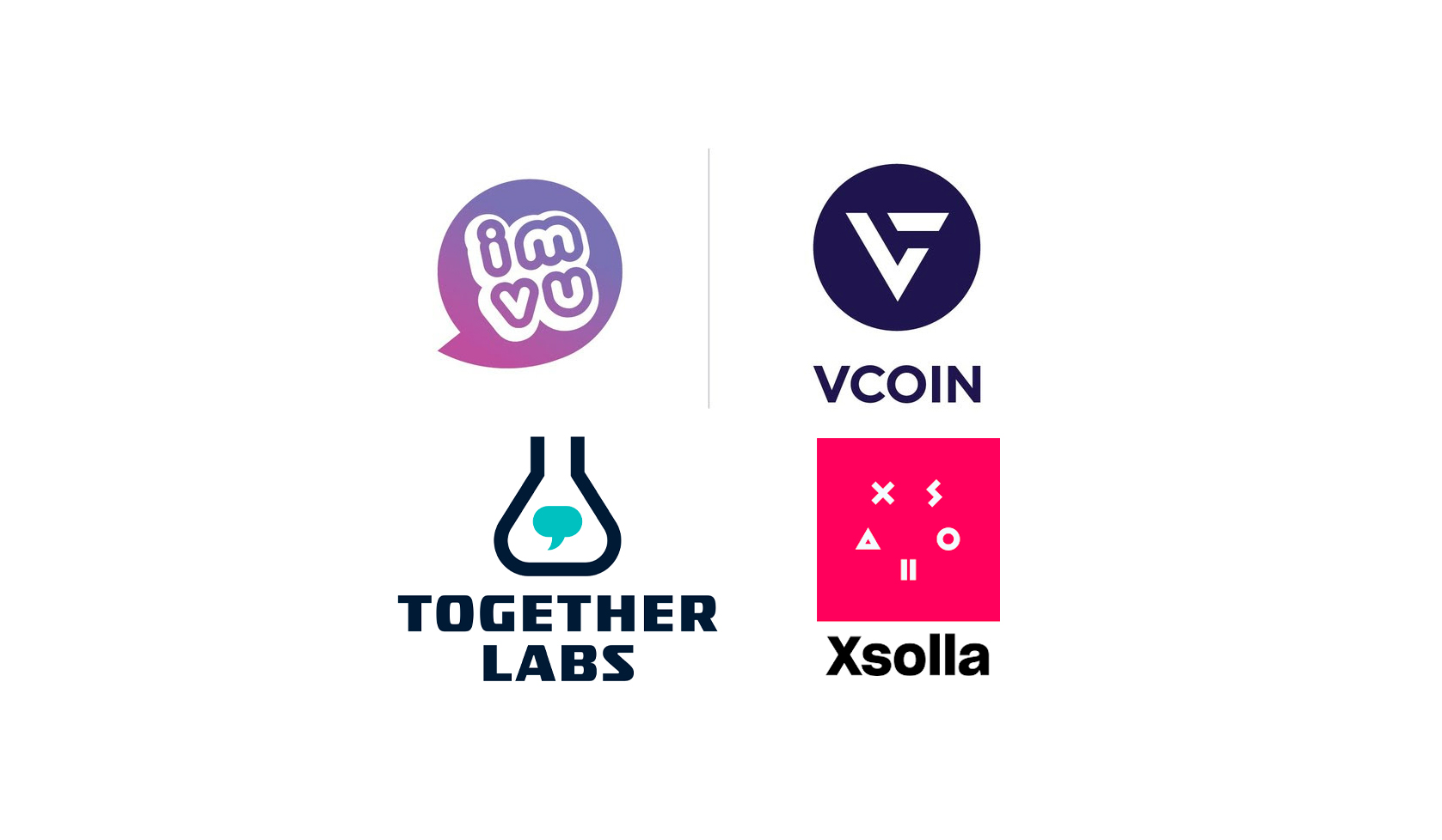 Xsolla to Partner with IMVU's VCOIN to Expand Usability and Support the Metaverse for All Gamers and Creators