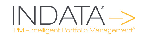 INDATA Introduces Enhancements According MiFID II Requirements