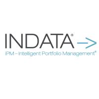 MCT selects INDATA's iPM Cloud Platform