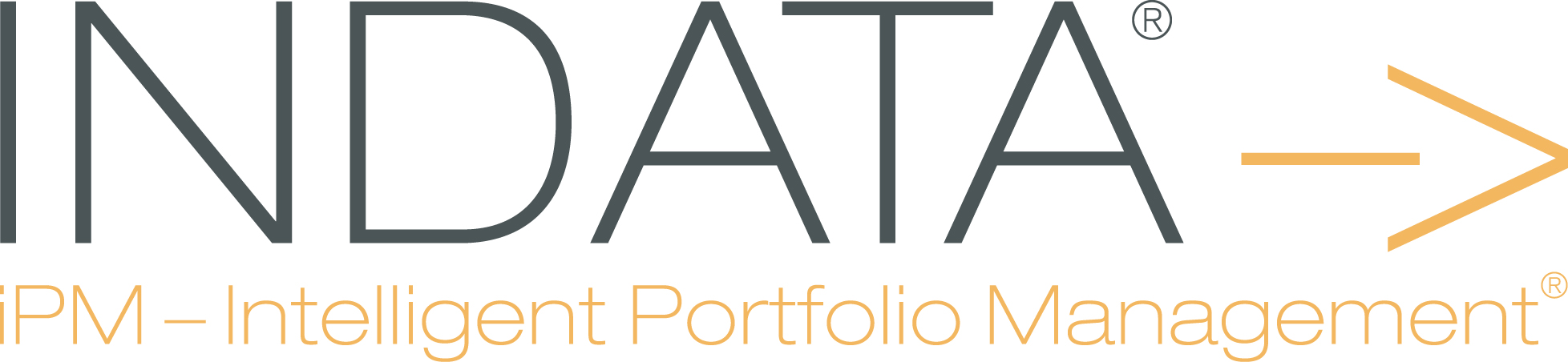 INDATA Announces Launch of Compliance-as-a-Service Offering