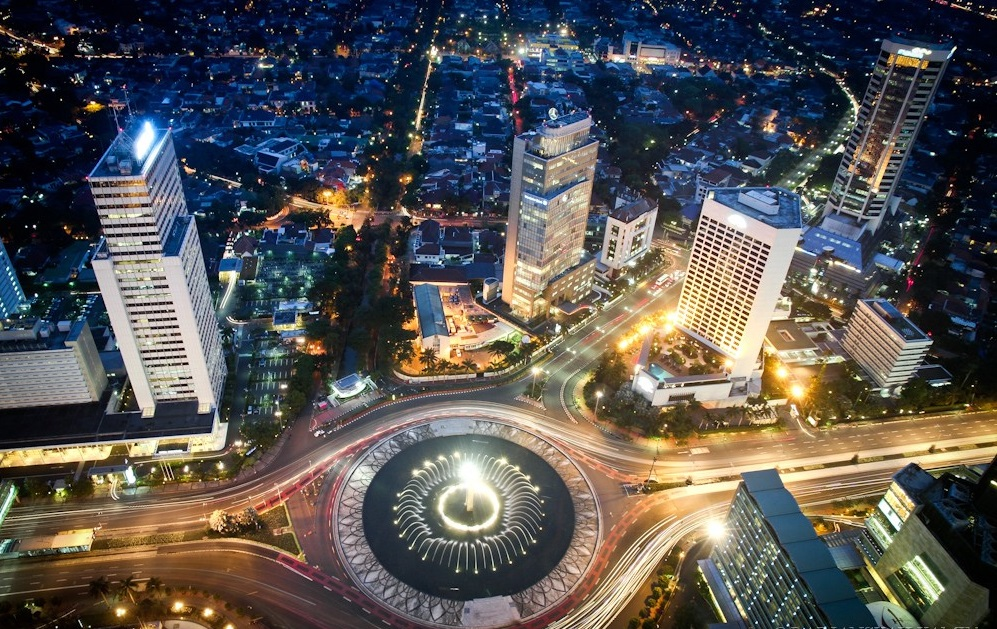 Thomson Reuters, IRTI, CIBAF and CIMB Islamic Bank Launch Islamic Finance In Indonesia