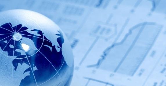 Fidessa Launches Prospector to Boost Optimized Trading Initiative