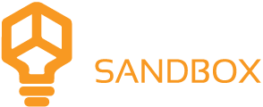 Findings of FinTech Industry Sandbox Consultation Released