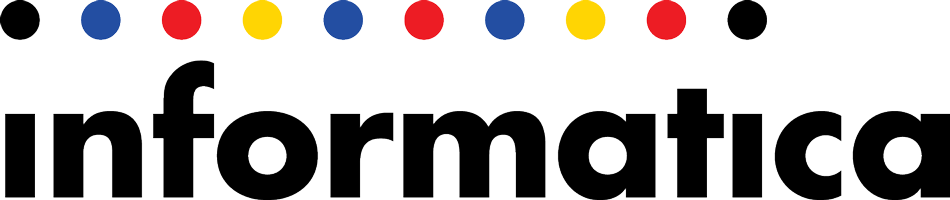 Informatica Appoints New CEO, CFO and CMO