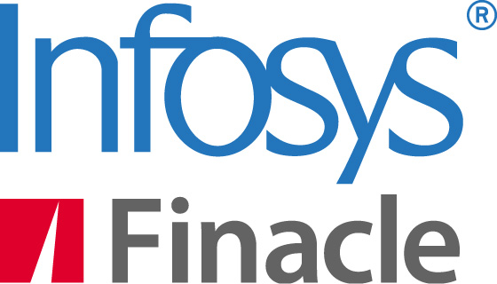 Infosys Finacle Became Silver Sponsor of Blockchain Conference Abu Dhabi