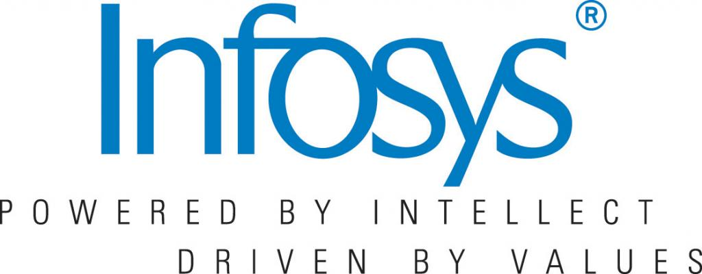 Gartner named Infosys a leader for Oracle Application Management Service Providers