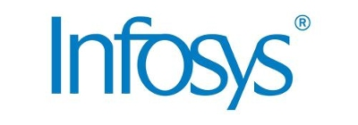 Infosys Finacle and Payveris Partner to Bring Industry-Leading Solutions to US Community Banks and Credit Unions