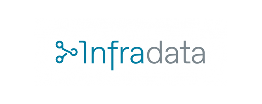 BICS Selects Infradata and BroadForward to Deliver Next Generation STP