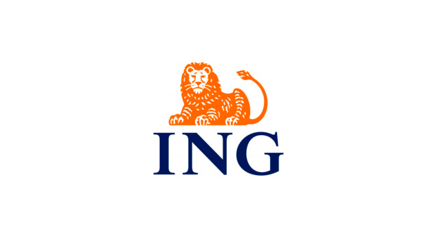 Stemly Spins out from ING Labs Singapore to Enable Accelerated Growth and to Pave the Way for an Independent Future