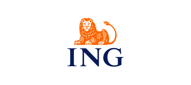 ING Releases Multiparty Threshold Signing Library to Improve Customer Security