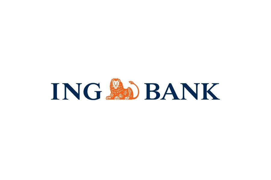 ING to Leave Czech Retail Banking Market by End-2021