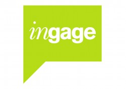 ingage Strengthens Client Team with Appointment of Alex Page