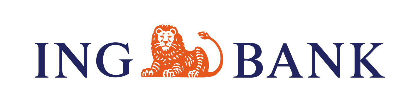 ING to Separate Board Roles for Operations and Technology; Ron van Kemenade Appointed Chief Technology Officer, Chief Operations Officer Roel Louwhoff to Leave ING
