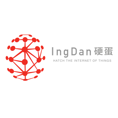 IngDan Labs Announces Disruptive K-System to Unleash AI Industry Potential