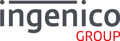 Ingenico Together with NAB Deployes Over 5000 Smart Terminals