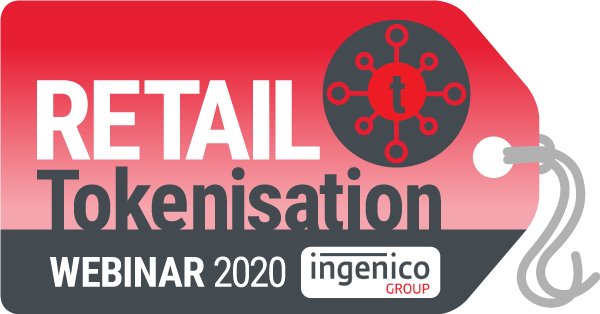 WEBINAR: Tokenisation – How Can a Single View of Customers Generate a Host of Benefits?