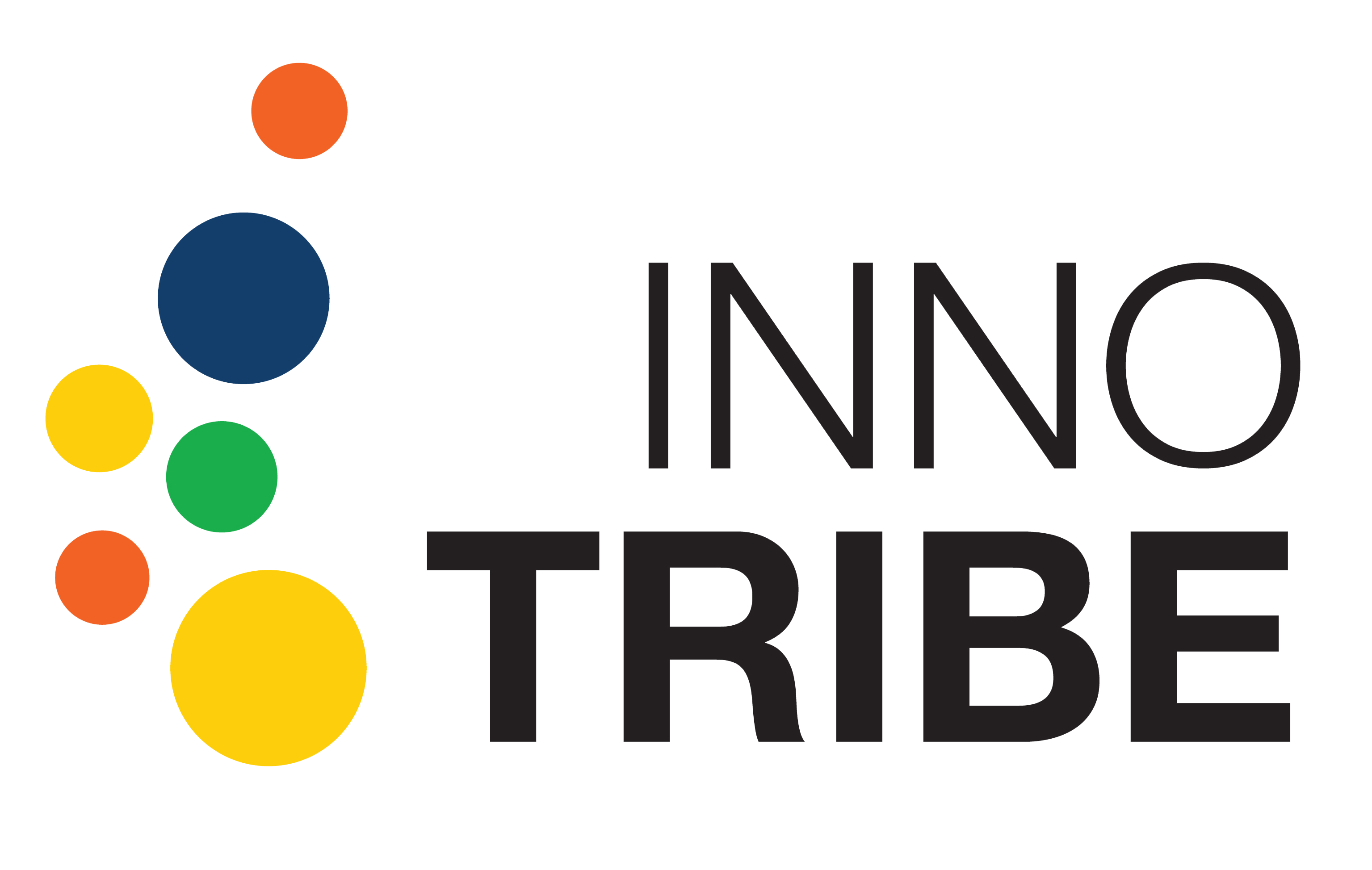 Swiss Kickstart Accelerator Teams Up with Innotribe to Deliver Office Hours at Sibos Geneva 2016