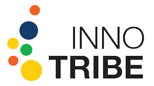 Hyperledger wins the 2015 Innotribe Startup Challenge