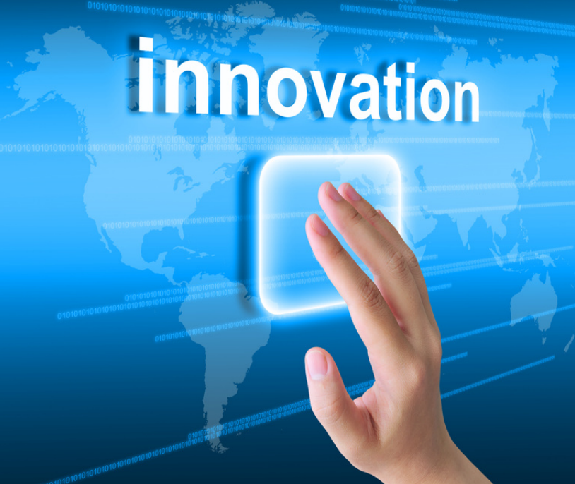 IT Professionals attracted to companies with strong culture of innovation