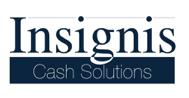 Insignis Cash Solutions: Open Banking revolution, overcoming the £1.5 trillion saver inertia