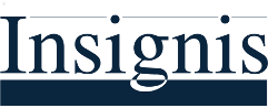 Insignis Cash Solutions Welcomes New Appointments to Advisory Board
