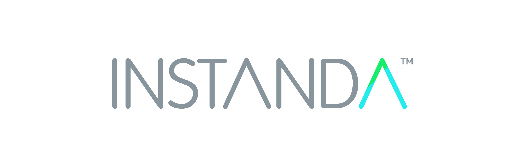 INSTANDA Partners with ADROSONIC to Rev Up Insurance Sector's Digital Transformation